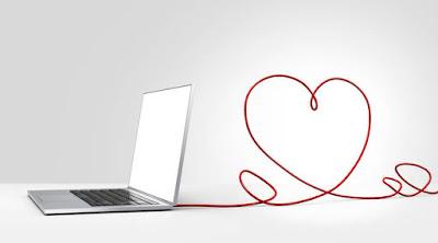 5 نصائح لتجد شريك حياتك على الانترنت المواعدة العلاقات البعيدة online dating long distance relationship
