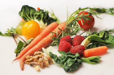 Ayurveda nutrition : Par quoi remplacer les produits animaux en fonction du Dosha ?
