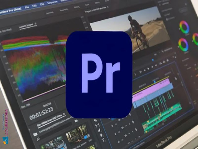 adobe premiere pro,udemy coupon,adobe premiere pro video editing tutorial,udemy coupon code 2021,premiere pro tutorial for beginners,adobe premiere pro tutorial,udemy paid courses for free,learn premiere pro for beginners,adobe premiere pro beginner tutorial,premiere pro,udemy 100 off coupons,adobe premiere pro tutorial for beginners 2021,udemy,adobe premiere pro tutorial for beginners 2020,adobe premiere pro tutorial for beginners,udemy coupons
