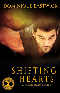 https://www.goodreads.com/book/show/21583805-shifting-hearts