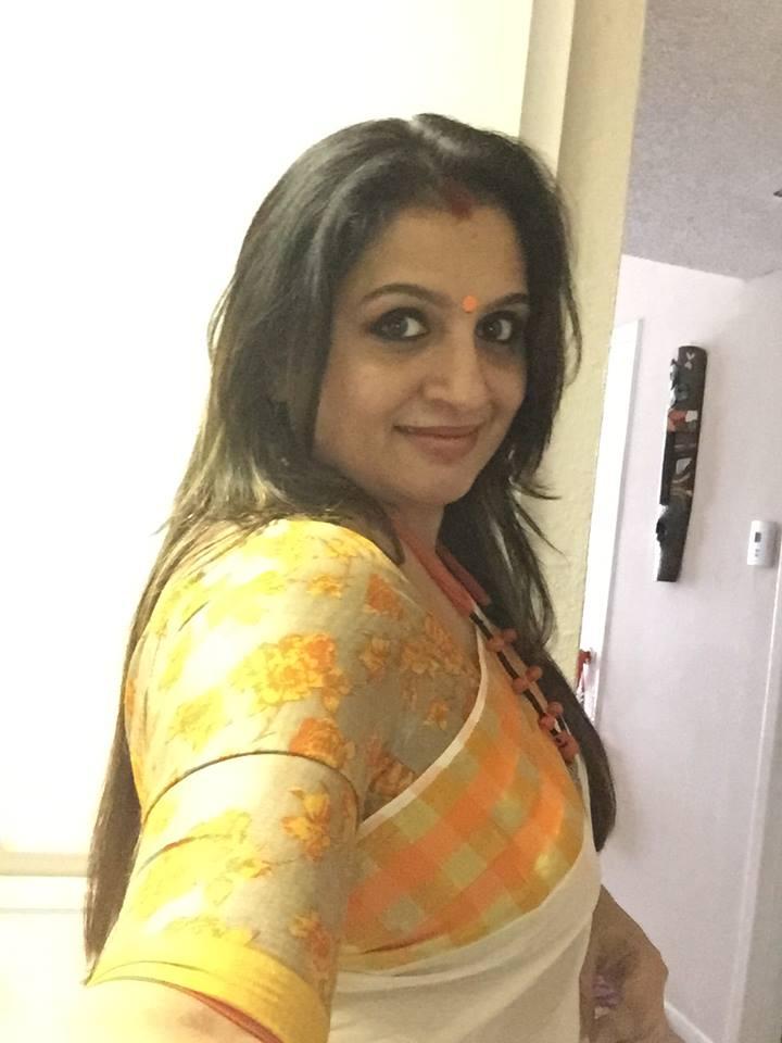 Sexy Cinema Marathi