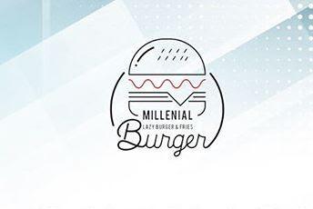 Lowongan Milennial Burger Pekanbaru September 2019