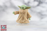 Star Wars Black Series The Child 12