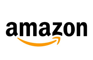 Amazon Offer - Get 100% Cashback On Rs.25 Recharge + Unlock Offers