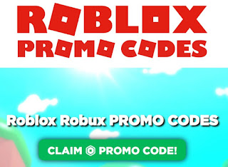 Robloxgroup.vip - How to Get Free Robux Roblox Games