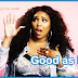 Good as Hell lyrics Lizzo | Bollywood lyrica