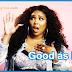 Good as Hell lyrics Lizzo | Bollywood lyrica