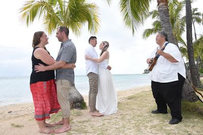 Wedding Music Dancing