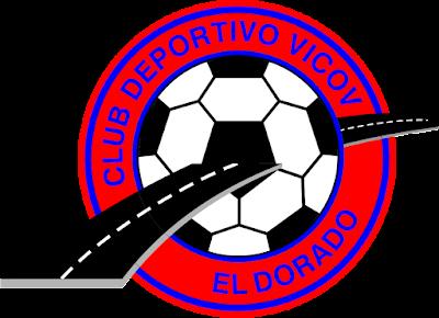 CLUB DEPORTIVO VICOV (ELDORADO)