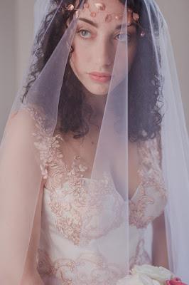 sartoria aconito spose voghera