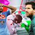 فيروس كورونا يجعل مصير مباراة نابولي وبرشلونة مجهولا وميسي ورفاقه سيخضعون للفحص