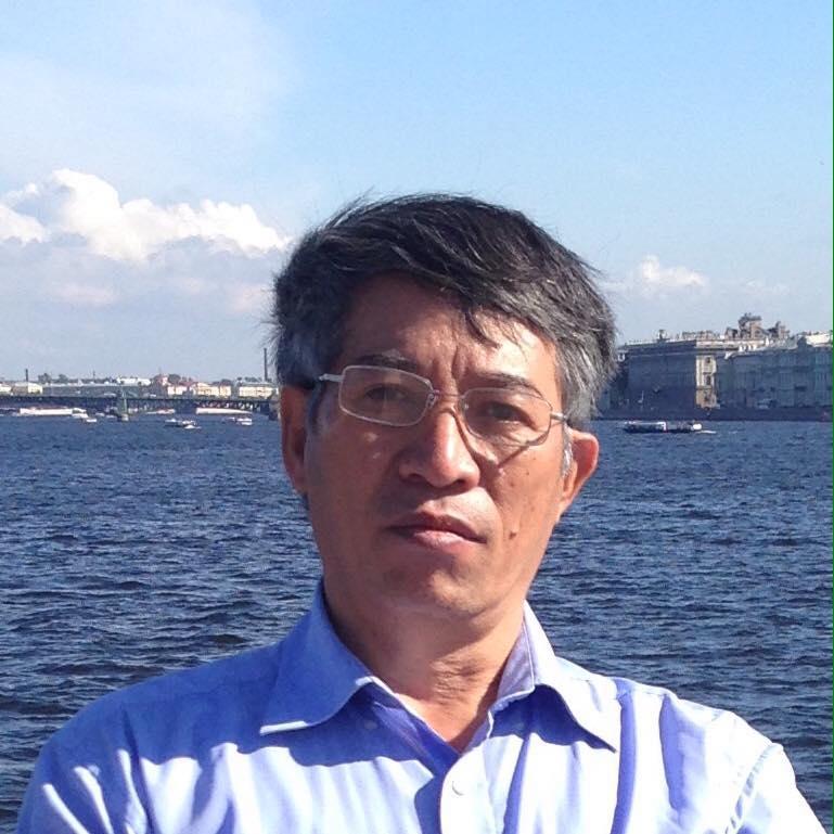 Kết quả hình ảnh cho Phạm Quang Long