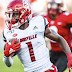 College Football Preview 2020: 25. Louisville Cardinals