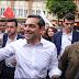 Στόχος του Τσίπρα το 25% για να επιβιώσει πολιτικά