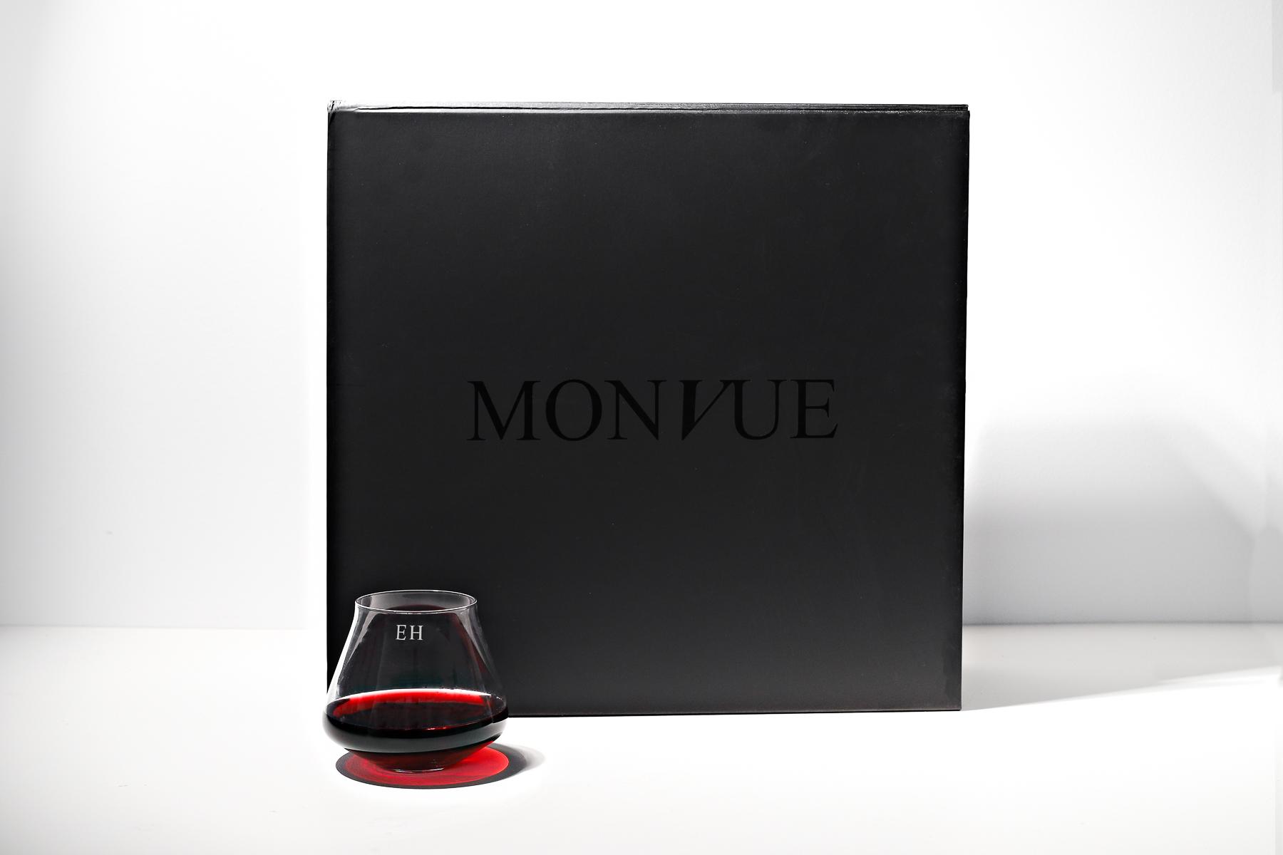 shop online personalised monogrammed crystal glassware bridal gifts groomsmen presents