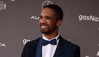 WillShephard-actor-dominicano