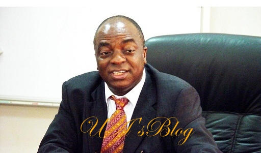 """""""Those Saying Pastors Are Stealing Risk God's Wrath"""" – Bishop Oyedepo"""