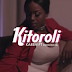 VIDEO & AUDIO | Karen ft Domo kaya - Kitoroli | Download/Watch
