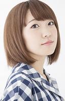 Saitou Shuka
