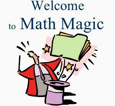 Maths Tricky Problem