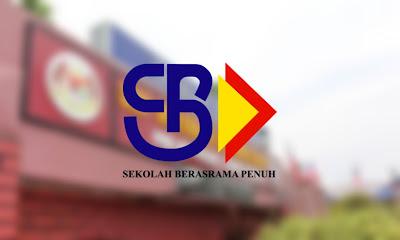 Permohonan SBP 2021 Tingkatan 1 & 4 Online