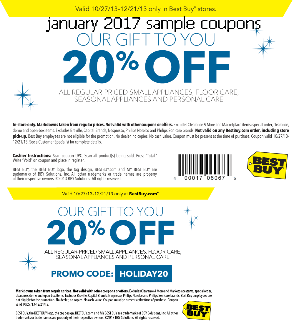 Gradimages coupons june 2018
