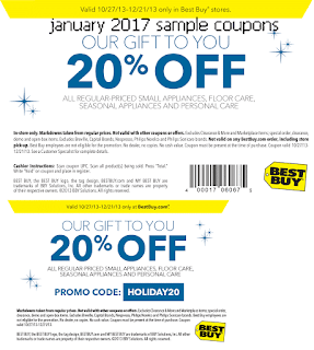 Neverending 10 percent off coupon at Best Buy