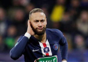 Barcelona Warned Not To Re-Sign Neymar In Summer Transfer Window