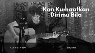 Mengenang Masa Lalu Bersama Beberapa Lagu Dari Band Asal Bandung
