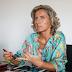 GOVERNO - Ana Abrunhosa, da recuperação dos fogos para o ministério