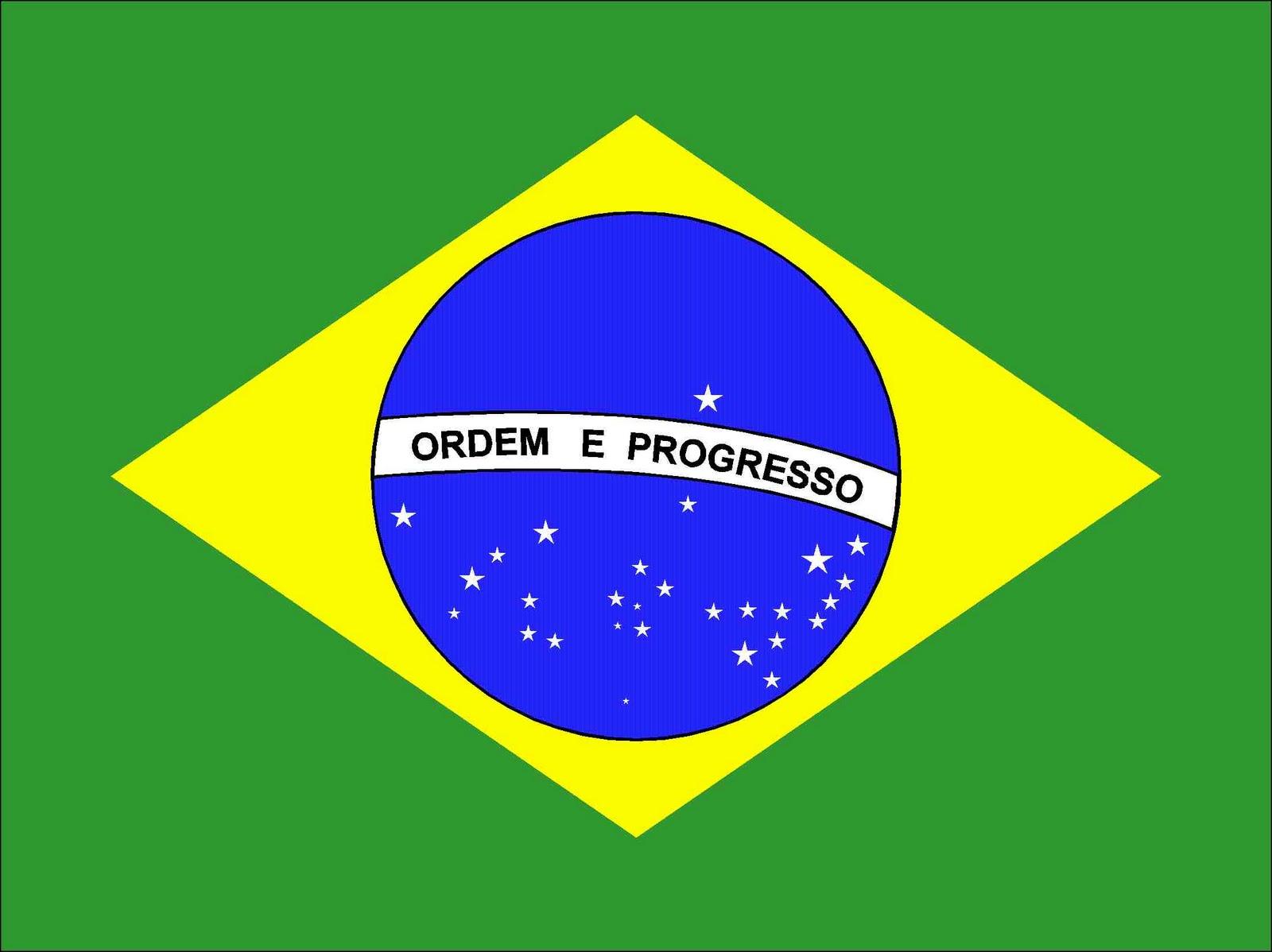 Diarios De V 2.0: Brasil Mapas On-line E Download. Todos