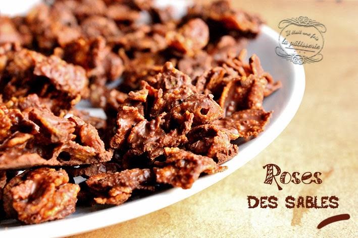 roses-des-sables-chocolat