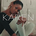 VIDEO | Karen – Tabu