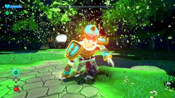a-knights-quest-pc-screenshot-2