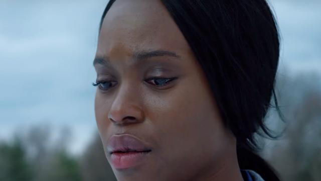 Seven Seconds, confira o primeiro trailer da nova antologia da Netflix! 1