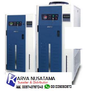 Jual Air Cooled Chiller Labtech Untuk Laborat di Surabaya