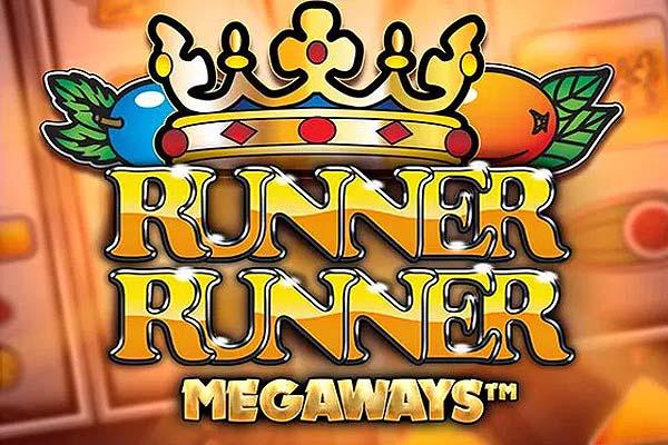 Main Gratis Slot Demo Runner Runner Megaways (Stakelogic)