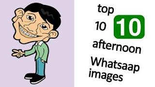 tok jokes in hindi image | इमेज दिखाओ