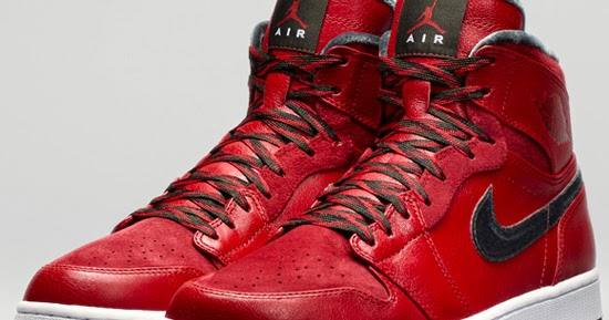 new arrivals 1f8f4 dc7ba ajordanxi Your  1 Source For Sneaker Release Dates  Air Jordan 1 Retro High  Premier