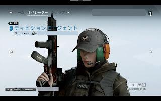 ELA_DIVISION_コス_顔前