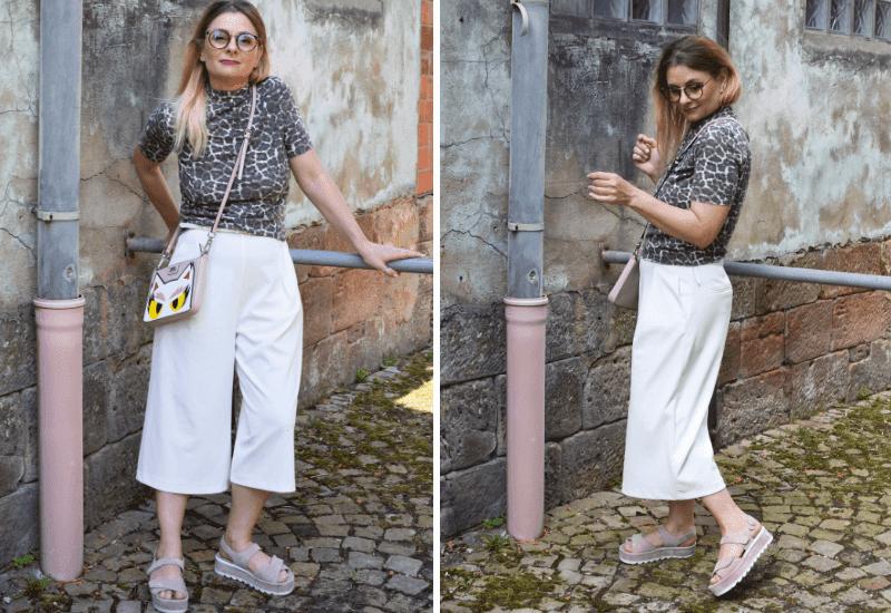 Weisse-Culotte-kombinieren-Outfit-Ue40