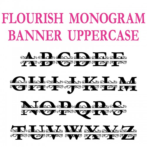 http://www.letteringdelights.com/bundles/mega-monogram-font-bundle-p14306c6?tracking=d0754212611c22b8