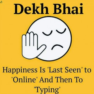 80+ Best Funny WhatsApp Status & Quotes in 2020