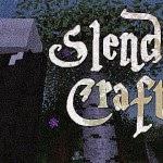 slendercraft  New Slendercraft Resource Pack 1.7.10/1.7.9/1.7.2