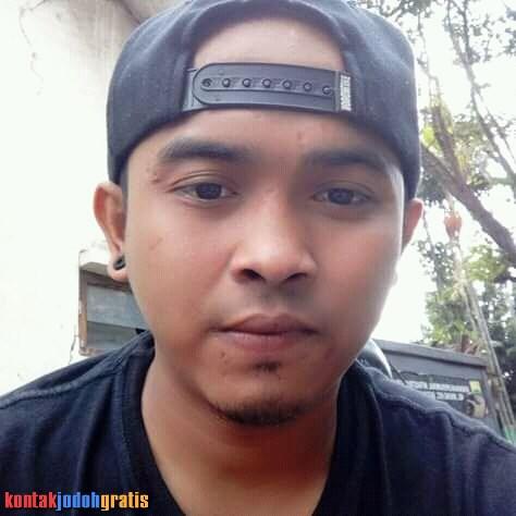 31+ gambar cowok ganteng kelas 7 smp. Cowok Ganteng