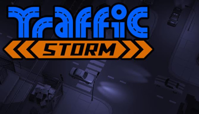 Traffic Storm Free Download PC Game Cracked in Direct Link and Torrent. Traffic Storm – Became the master of traffic. Control cars and avoid accidents. Get ready to fight the Traffic Storm!