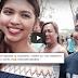 WATCH: 'Pagtrato' Ni Maine Sa Fan, Huling Huli Sa Video
