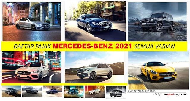 daftar-biaya-pajak-mobil-eropa-mercedes-benz-2021-terbaru-semua-tipe