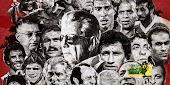 113 سنة من الأهلي …المنافس الأول للملكي  لريال مدريد