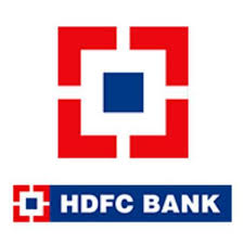 Walk in Interview for hdfc bank requirement for sales officer